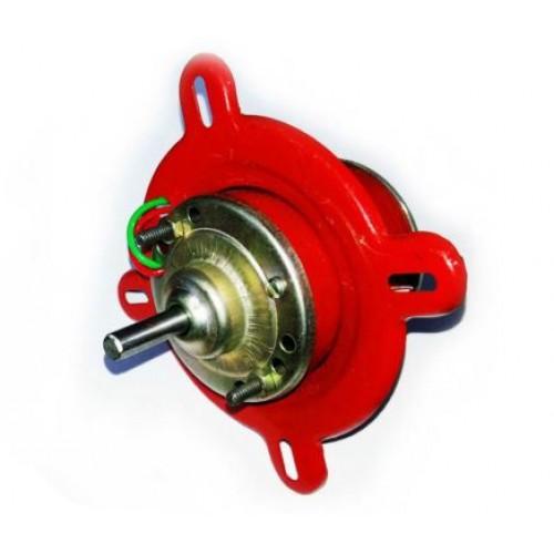 """12V/36W DC Cooler Motor For 12"""" Blades"""