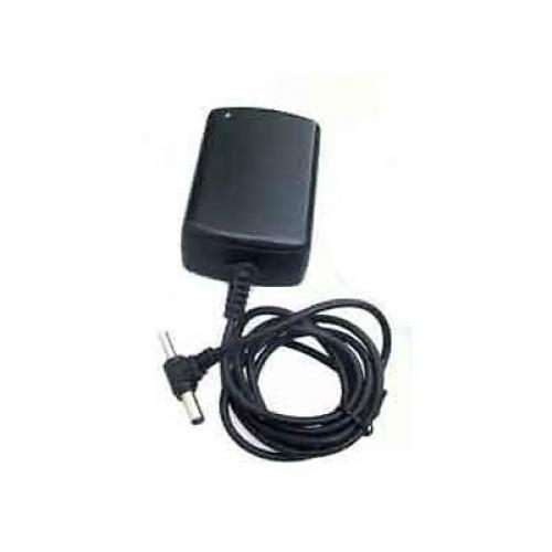 12V 2A Power Adaptor