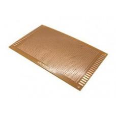 90mm x 150mm PCB Board