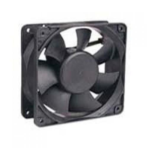 80mm DC12v Cooling Fan