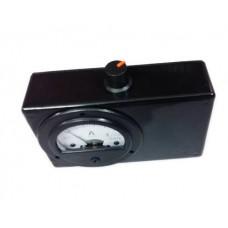 20A DC10-60V PWM HHO RC Motor Speed Regulator Controller