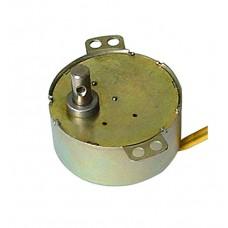 Auto Swing Motor Synchronous Motor AC 220V-240V 4W Watts