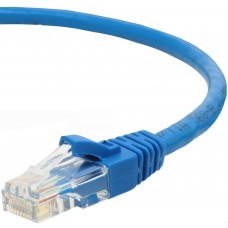 RJ45 Patch Cord CAT5 Ethernet LAN Network Patch Cable 2 Meter