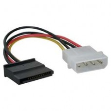 Sata Power Cable
