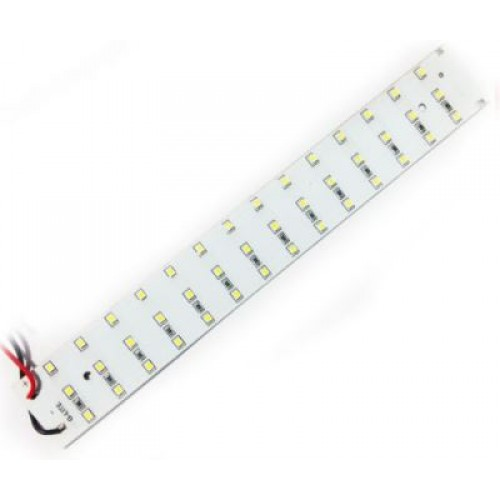 42 SMD LED Metal BOARD