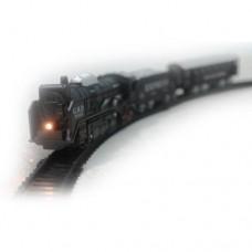Train Set Toy For Kids Children