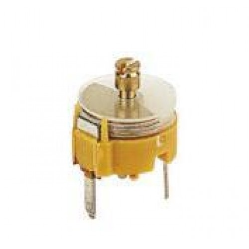 2-22 pf Variable Capacitor (Trimmer)